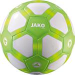 JAKO Striker 3 (белый/зеленый)