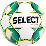 Select Ultra DB (5 размер)