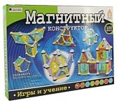 Kari Магнитный BT536039