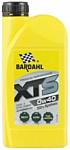 Bardahl XTS 0W-40 1л