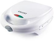 Galaxy GL2955