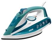 BBK ISE-2401