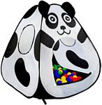 Calida Панда