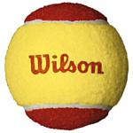 Wilson Starter Red WRT137001 (3 шт)
