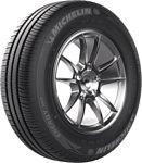 Michelin Energy XM2 + 195/65 R15 91V