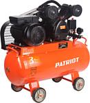 Patriot PTR 50-450A