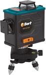 Bort BLN-25-GLK 93410952