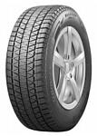 Bridgestone Blizzak DM-V3 275/55 R20 117T