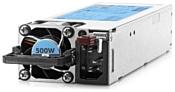 HP 865408-B21 500W