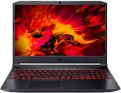 Acer Nitro 5 AN515-44-R4N8 (NH.Q9HER.00D)