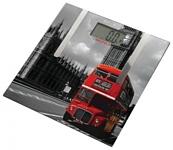 SUPRA BSS-6900 London
