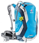 Deuter Superbike 14+4 SL EXP blue/grey (turquoise/midnight)