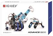 IQ KEY Advance 1200
