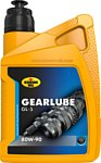 Kroon Oil Gearlube GL-5 80W-90 1л