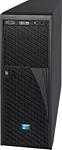 Intel ServerSystem P4308CP4MHGC