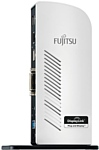 Fujitsu PR08 USB 3.0 (S26391-F6007-L400)