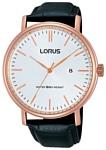 Lorus RH988DX9