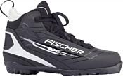 Fischer XC Sport Black (2013/2014)