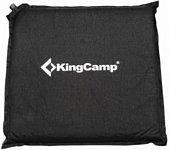 KingCamp 3520