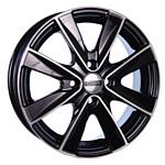 Neo Wheels 524 5.5x15/4x100 D54.1 ET46 BD