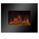 Royal Flame Design 660 FG