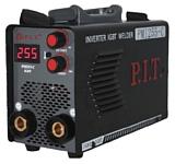 P.I.T. PMI 255-С