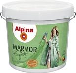Caparol Alpina Marmor Effekt 5 л