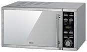 BBK 25MWC-990T/S-M