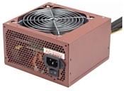Gembird CCC-PSU400-01 400W