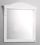 Belux Каталония Зеркало (В85)