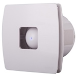 GRAND Soft 100S (белый) 15 Вт