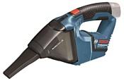 Bosch GAS 10,8 V-LI (06019E3020)