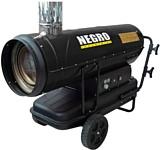 Negro CX-300HP