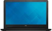 Dell Inspiron 15 3552 (3552-9841)
