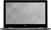Dell Inspiron 15 5568 (i5568-0463GRY)