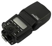 Viltrox JY620N for Nikon