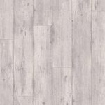 Quick-Step Impressive Светло-серый бетон (IM1861)
