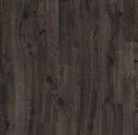 Quick-Step Eligna Дуб изысканный темный (U3833)