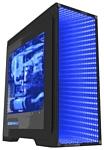 GameMax M908 Infinity Black