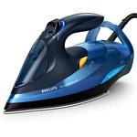 Philips GC 4932/20 Azur Advanced