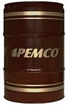 Pemco iDRIVE 345 5W-30 API SN/CF 208л