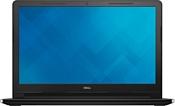 Dell Inspiron 15 3552-0268