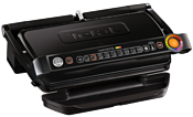 Tefal Optigrill+ XL GC722834
