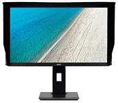 Acer ProDesigner BM270bmiipphuzx
