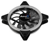 AeroCool Rev RGB