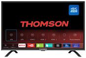 Thomson T55USL5210