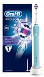Oral-B Pro 600 3D White D16.513