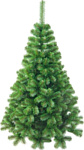 GreenTerra с зелеными кончиками 1.2 метра