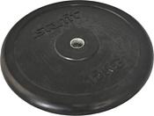 Starfit BB-202 15 кг