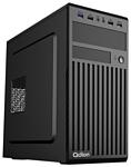 FSP Group QD-CM2020B 450W Black